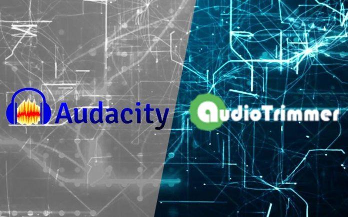 Tagliare-un-file-audio
