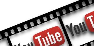 converter youtube