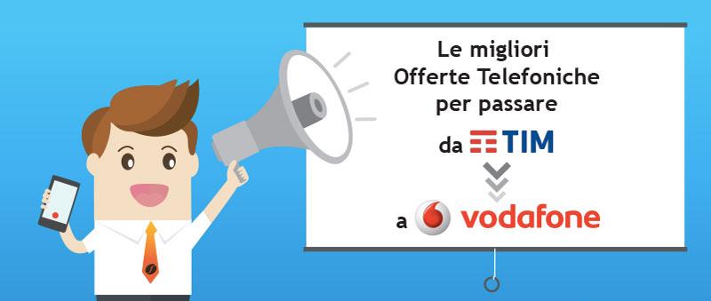 Da-TIM-a-Vodafone-1