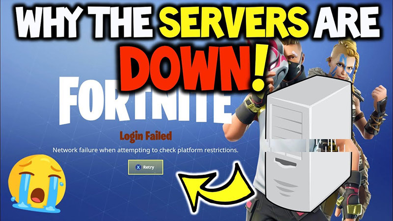 Fortnite_Down