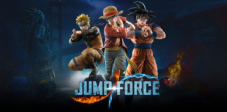 Jump-Force-2
