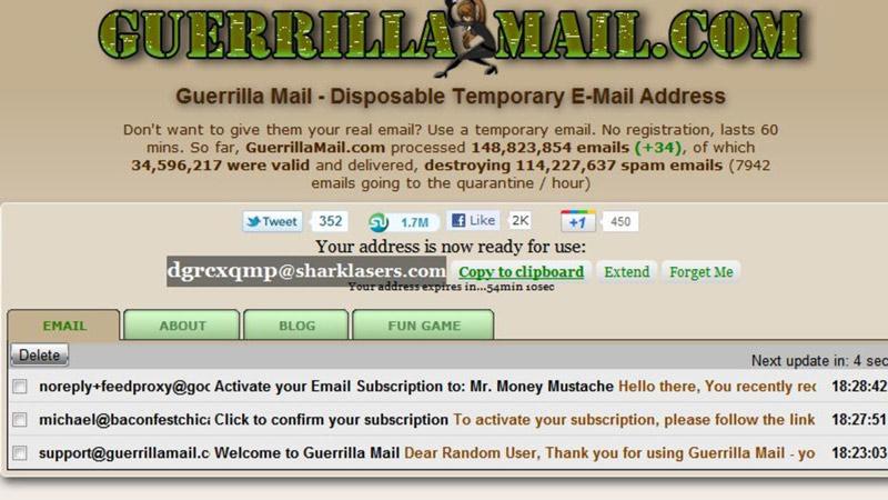 Mail-Temp-1