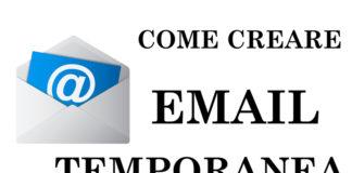 Mail-Temp