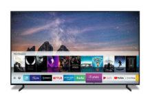 Samsung_TV