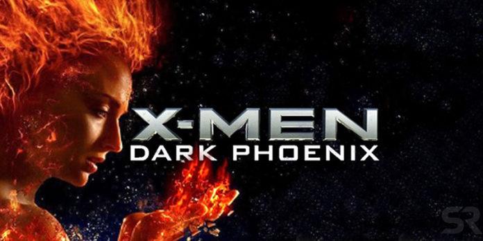 X-Men_Dark