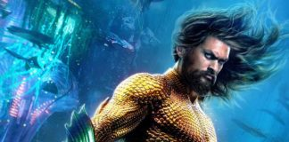 aquaman_Top