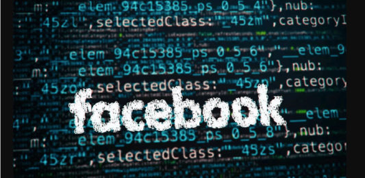 Facebook-esterno