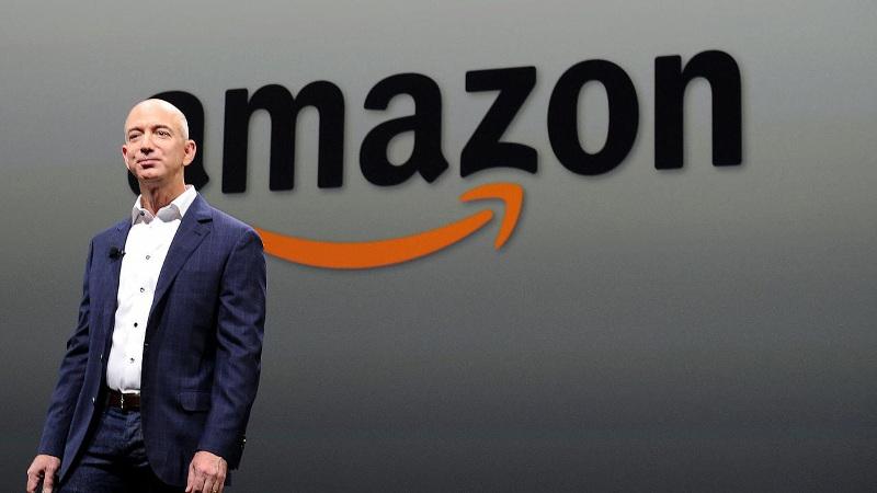 Jeff-Bezos-interno 2