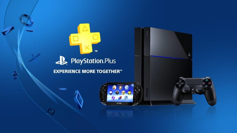 PlayStation-Plus-interno