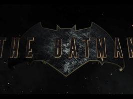 The-Batman-esterno