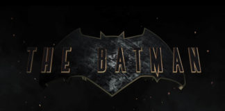 The-Batman-esterno