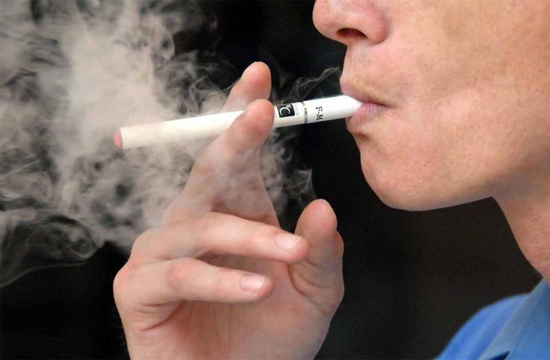 sigaretta-elettronica interno 1