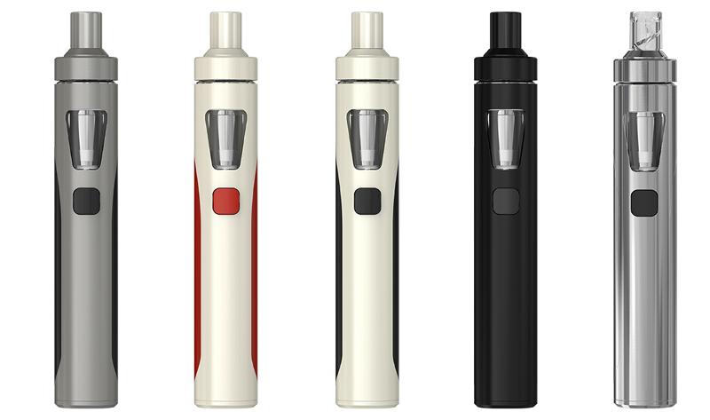 sigaretta-elettronica interno 2