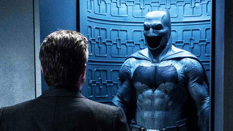 the-batman-interno 2