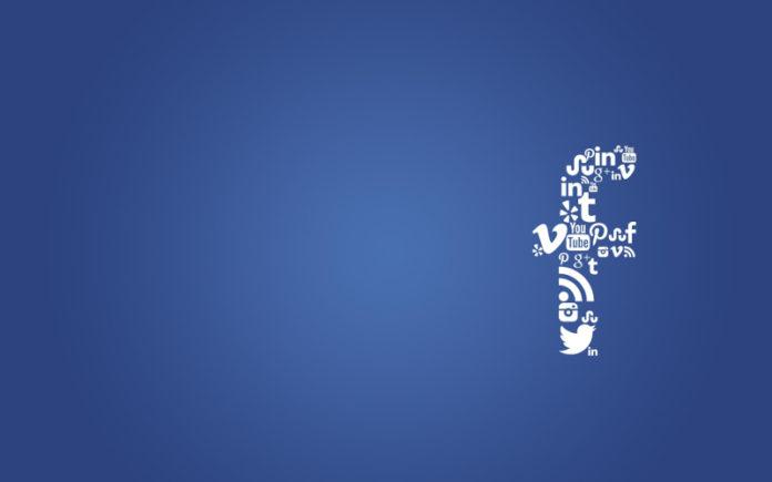 cancellarsi facebook - interno