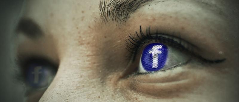 facebook christchurch - interno
