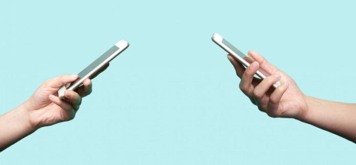 smartphone 1 - esterno