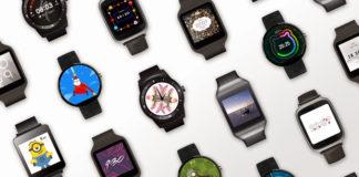 smartwatch 1 - esterno