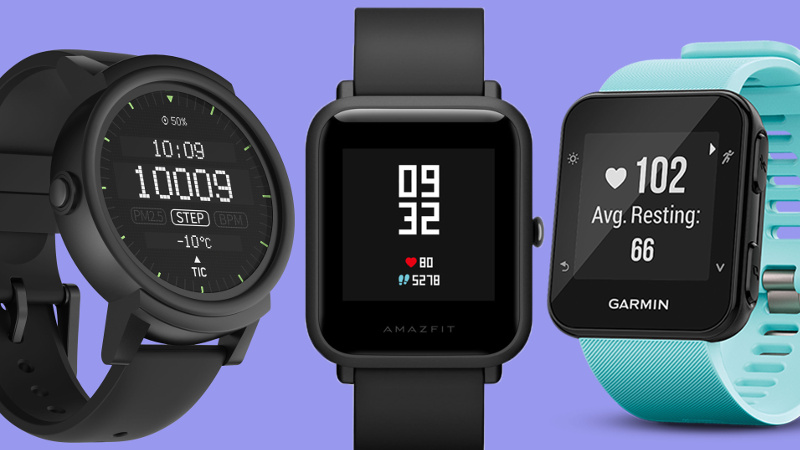 smartwatch 1 - interno