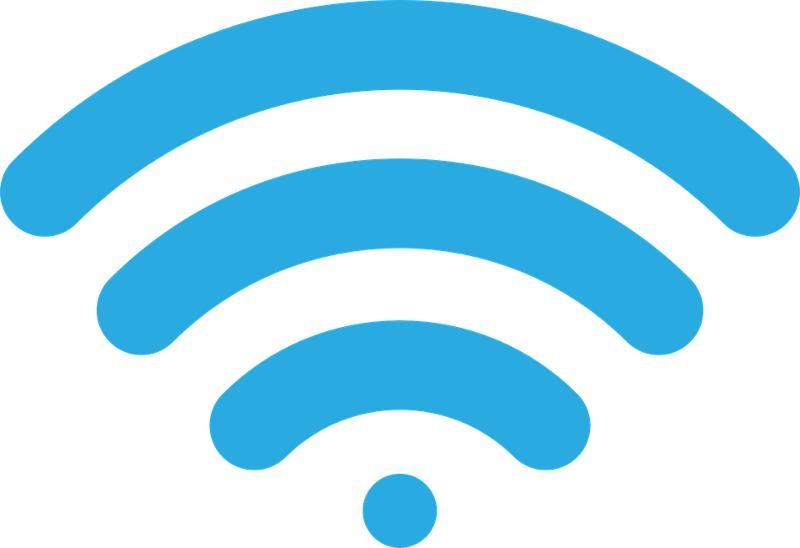 wifi - interno