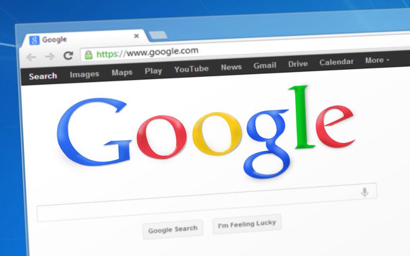 google stadia - interno