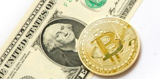 bitcoin - esterno