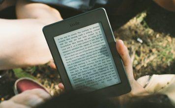 ebook - esterno