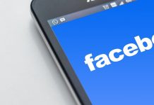 facebook libra - esterno