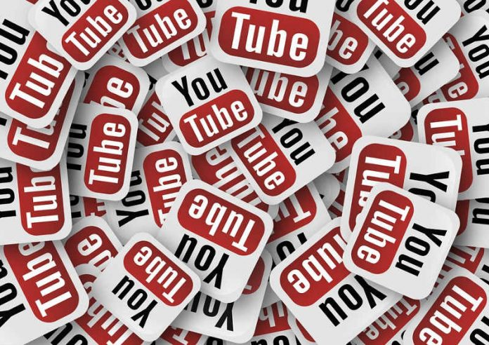 youtube clipconverter - esterno