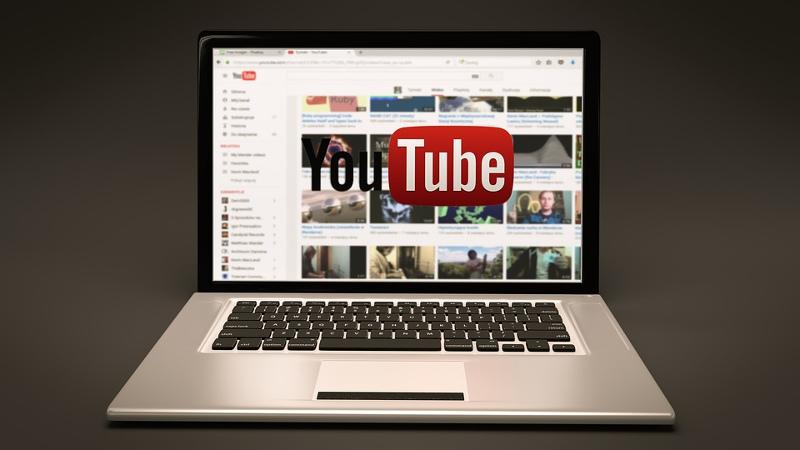 youtube clipconverter - interno