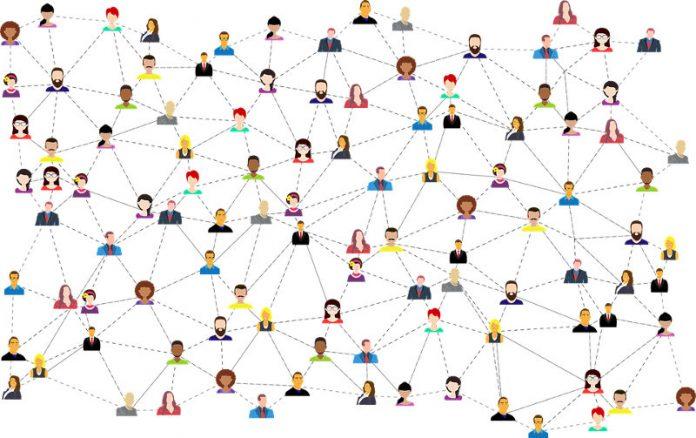 italiani e social media - esterno