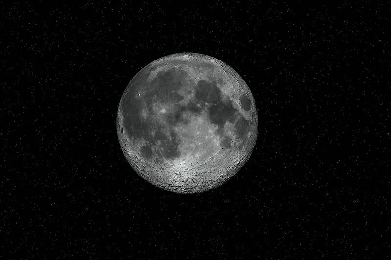 jeff bezos luna - interno