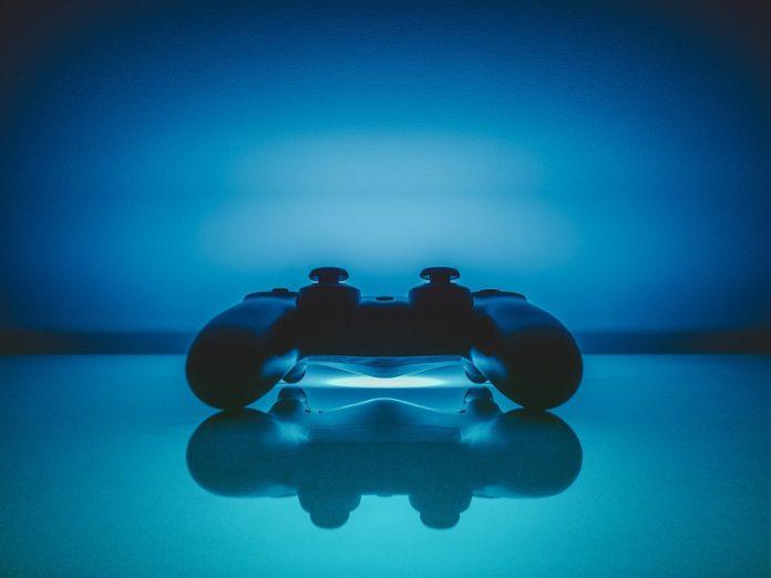 playstation hits - esterno