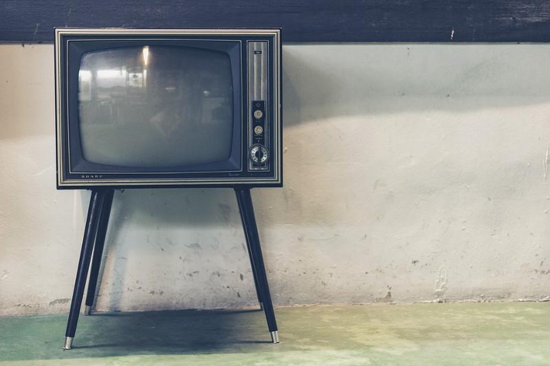 serie tv estate 2019 - interno