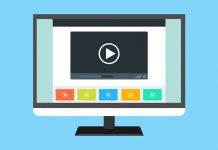 video editor - esterno